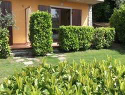 Pets-friendly hotels in Torri del Benaco