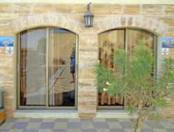 Pets-friendly hotels in Aqaba