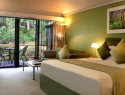 Top-10 romantic Margaret River hotels