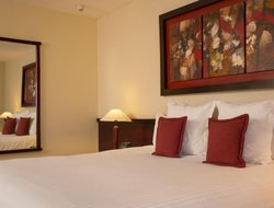 Business hotels in Costa Rica