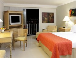 The most popular Ibague hotels