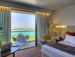 Pets-friendly hotels in Al Rahba