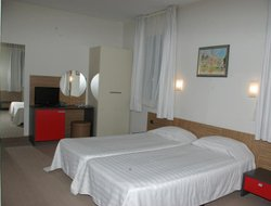 Pets-friendly hotels in Vidin