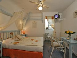Pets-friendly hotels in Les Eyzies-de-Tayac-Sireuil