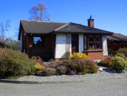 Aviemore hotels for families with children