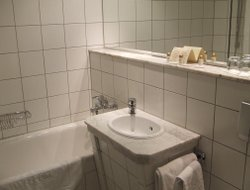 Pets-friendly hotels in Apolda