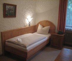 Munique: CityBreak no Hotel Petri desde 70€
