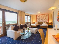 Pets-friendly hotels in Ostfildern