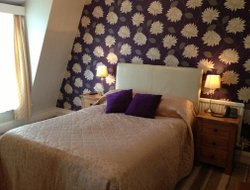 Great Yarmouth hotels for families with children