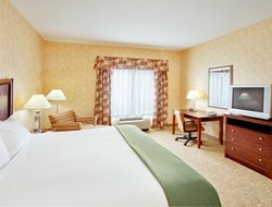Business hotels in Bethlehem