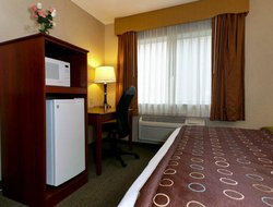 Moline hotels for families with children