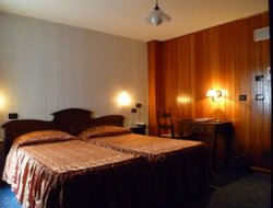 Pets-friendly hotels in Ayas