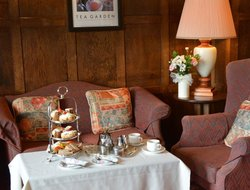 Top-6 romantic Bridlington hotels