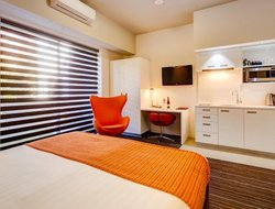 Business hotels in Launceston