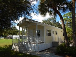 Fort Pierce hotels for families with children