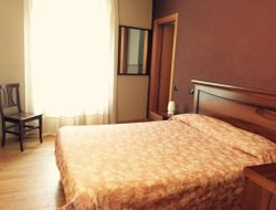 Top-9 romantic Alba hotels
