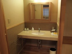 Honshu Island hotels for families with children