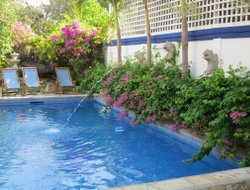 The most popular San Juan Del Sur hotels