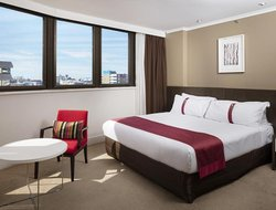 The most popular Townsville hotels