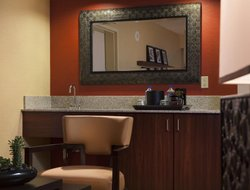 Business hotels in Orlando