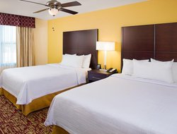 Long Island hotels for families with children