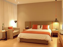Beirut hotels for families with children