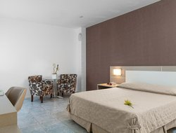 The most popular Balneario Camboriu hotels