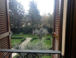 Pets-friendly hotels in Pontevico