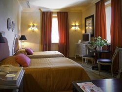 Pets-friendly hotels in Macchiascandona