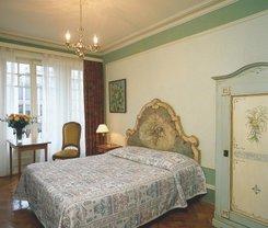 Genebra: CityBreak no Hôtel Longemalle desde 169€