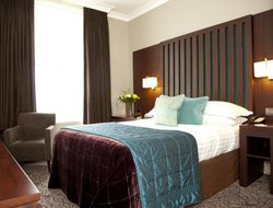 The most popular St. Helier hotels