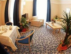The most popular Alessandria hotels