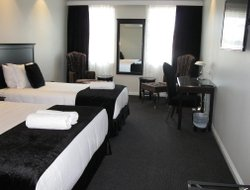 The most expensive Wagga Wagga hotels