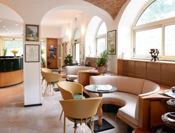 Pets-friendly hotels in Como