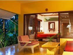 Pets-friendly hotels in Jamaica
