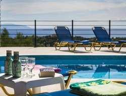 Moussata hotels with swimming pool