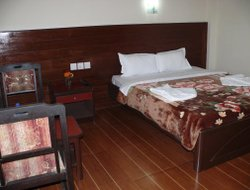 Pets-friendly hotels in Nepal