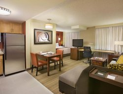 Business hotels in Calgary