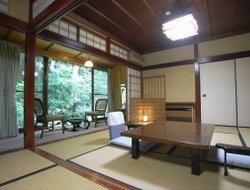 The most expensive Kanazawa hotels