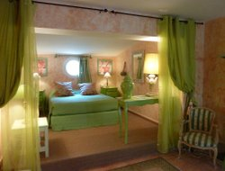 The most popular Arles hotels