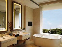 Top-10 of luxury India hotels