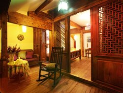 The most popular Lijiang hotels