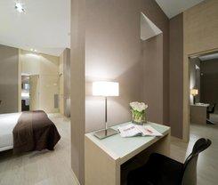 Barcelona: CityBreak no Hotel Actual desde 74.87€