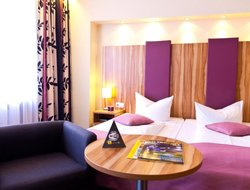 Pets-friendly hotels in Koenigsbrunn bei Augsburg