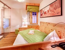 The most popular Wald im Pinzgau hotels