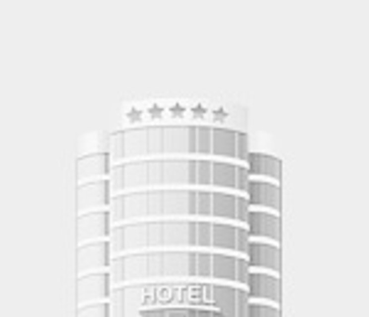 Otel la quinta inn  suites miami cutler ridge (3 7