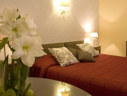 Pets-friendly hotels in Vienne
