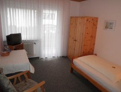 Pets-friendly hotels in Bad Duerrheim