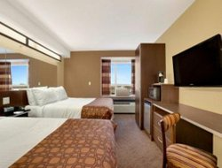 Lloydminster hotels for families with children
