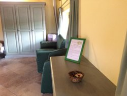 Pets-friendly hotels in Rivalta di Torino
